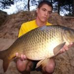 71cm_6kg
