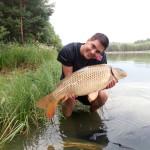 TOP_9kg_80cm