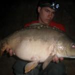 b3_kapr_69cm__6.5kg