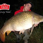 barina_pavel_90cm_13kg