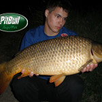 pap_petr_kapr_74cm_6kg