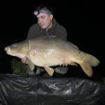 7_Lysec_85cm_12.6kg