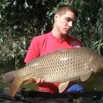 78cm_7_5kg