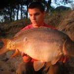 a3_kapr_67cm__7.5kg