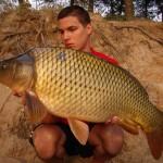 d2_kapr_76cm__7.5kg