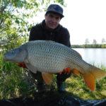 17_Supi_76cm_7.9kg