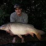 Supi_86cm_10.8kg