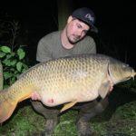 Petr_šupi_95cm_15.5kg