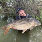 Šupi_101cm_16.2kg