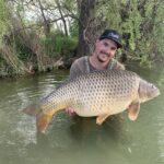 Šupi_96cm_16.5kg